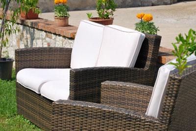 Tariffe e prezzi b b monte grappa guest house for Piani di casa con guest house indipendente
